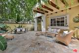 12310 Hillslope St - Photo 45