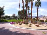 48978 Desert Flower Dr - Photo 13