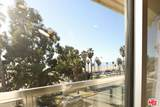 2101 Ocean Avenue - Photo 2
