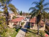 1008 Burris Ave - Photo 1