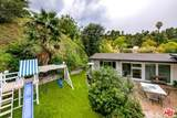 3617 Woodcliff Rd - Photo 27
