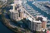 4265 Marina City Dr - Photo 21