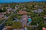 19400 Santa Rita St - Photo 39