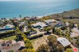 32036 Pacific Coast Hwy - Photo 12