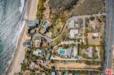 32036 Pacific Coast Hwy - Photo 2