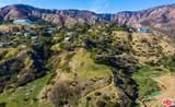 3700 La Paz Ln - Photo 4