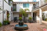 4301 Los Feliz Blvd - Photo 20