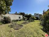 615 12Th St - Photo 4