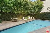 11750 Sunset Blvd - Photo 4