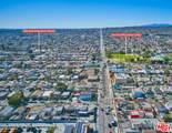 2027 Slauson Ave - Photo 1
