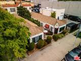 5817 Willoughby Ave - Photo 1