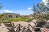 29351 Bluewater Rd - Photo 46