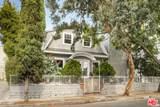 4621 Oakwood Ave - Photo 1