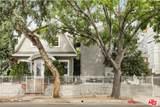 4621 Oakwood Ave - Photo 23