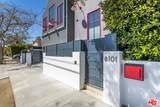 601 Crescent Heights Blvd - Photo 9