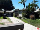 4225 Lincoln Ave - Photo 1