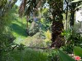 3601 Lavell Dr - Photo 8
