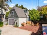 2176 Santa Anita Ave - Photo 40