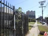 332 Westmoreland Ave - Photo 2