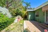 1841 Redcliff St - Photo 32