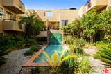 12633 Moorpark St - Photo 4