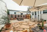 7822 Bleriot Ave - Photo 23