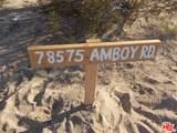 78575 Amboy Rd - Photo 2