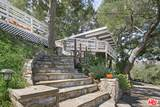 1145 Old Topanga Canyon Rd - Photo 2