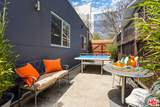 6528 Barton Ave - Photo 29