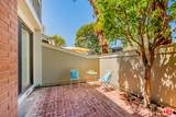 4330 Glencoe Ave - Photo 10