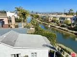 3003 Grand Canal - Photo 2