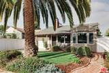 4835 Forman Ave - Photo 4