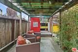3201 La Clede Ave - Photo 33