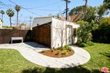 1108 Cordova Ave - Photo 43