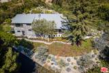 28327 Foothill Dr - Photo 2