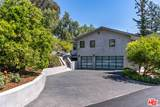 28327 Foothill Dr - Photo 4