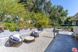 28327 Foothill Dr - Photo 43