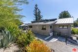 28327 Foothill Dr - Photo 44