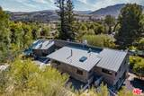 28327 Foothill Dr - Photo 47