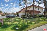 9936 Reseda Blvd - Photo 21