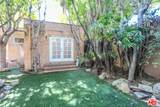 8929 Rosewood Ave - Photo 17