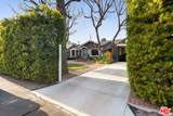 11587 Hortense St - Photo 31