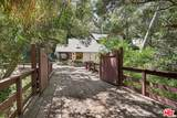 905 Old Topanga Canyon Rd - Photo 3