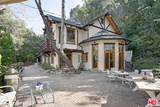 905 Old Topanga Canyon Rd - Photo 35