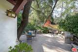 905 Old Topanga Canyon Rd - Photo 37