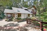 905 Old Topanga Canyon Rd - Photo 4