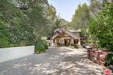 905 Old Topanga Canyon Rd - Photo 42
