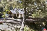 905 Old Topanga Canyon Rd - Photo 46