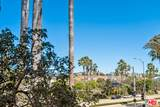 5935 Playa Vista Dr - Photo 15