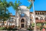 5935 Playa Vista Dr - Photo 28